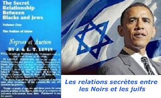 http://www.vho.org/aaargh/fran/livres10/Relasec.pdf