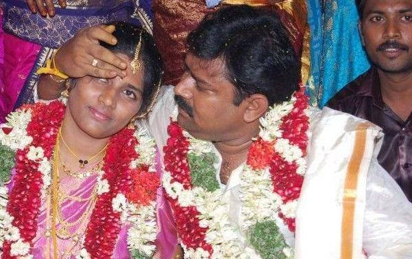 Vijay tv neeya naana free download