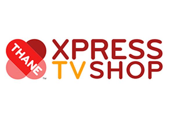 تردد قناة تين اكسبريس شوب - Thane Xpress Shop frequency