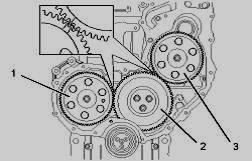 T12430472 1986 Toyota Sr5 Size Fuse Need as well Ruger Single Six 22 Parts Diagram further Four Stroke Engine Parts Diagram additionally Watch as well Old Collector Cars. on old fuse box problems