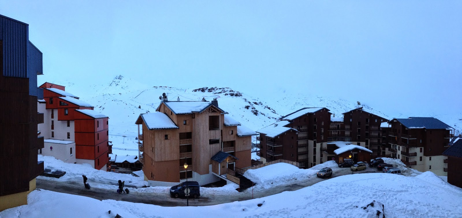 Val Thorens (kennethstephanie.com)