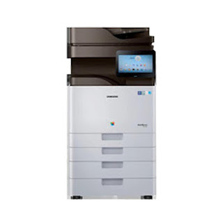 https://www.samsung-drivers.com/2018/04/samsung-multixpress-sl-x4220rx-printer.html