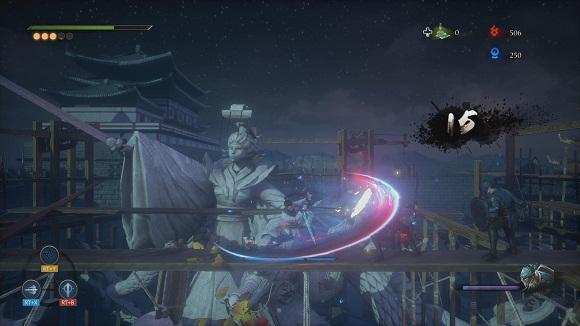 hidden-dragon-legend-pc-screenshot-www.deca-games.com-2