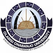 OOU Admissions - Post UTME-DE Procedures, Cut Off Mark, Price and Closing Date