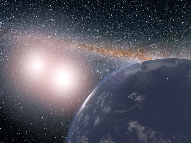 Exoplanet Kepler-35b