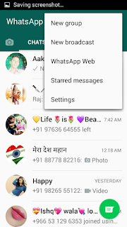 Whatsapp-Ko-behetrin-look-de-2
