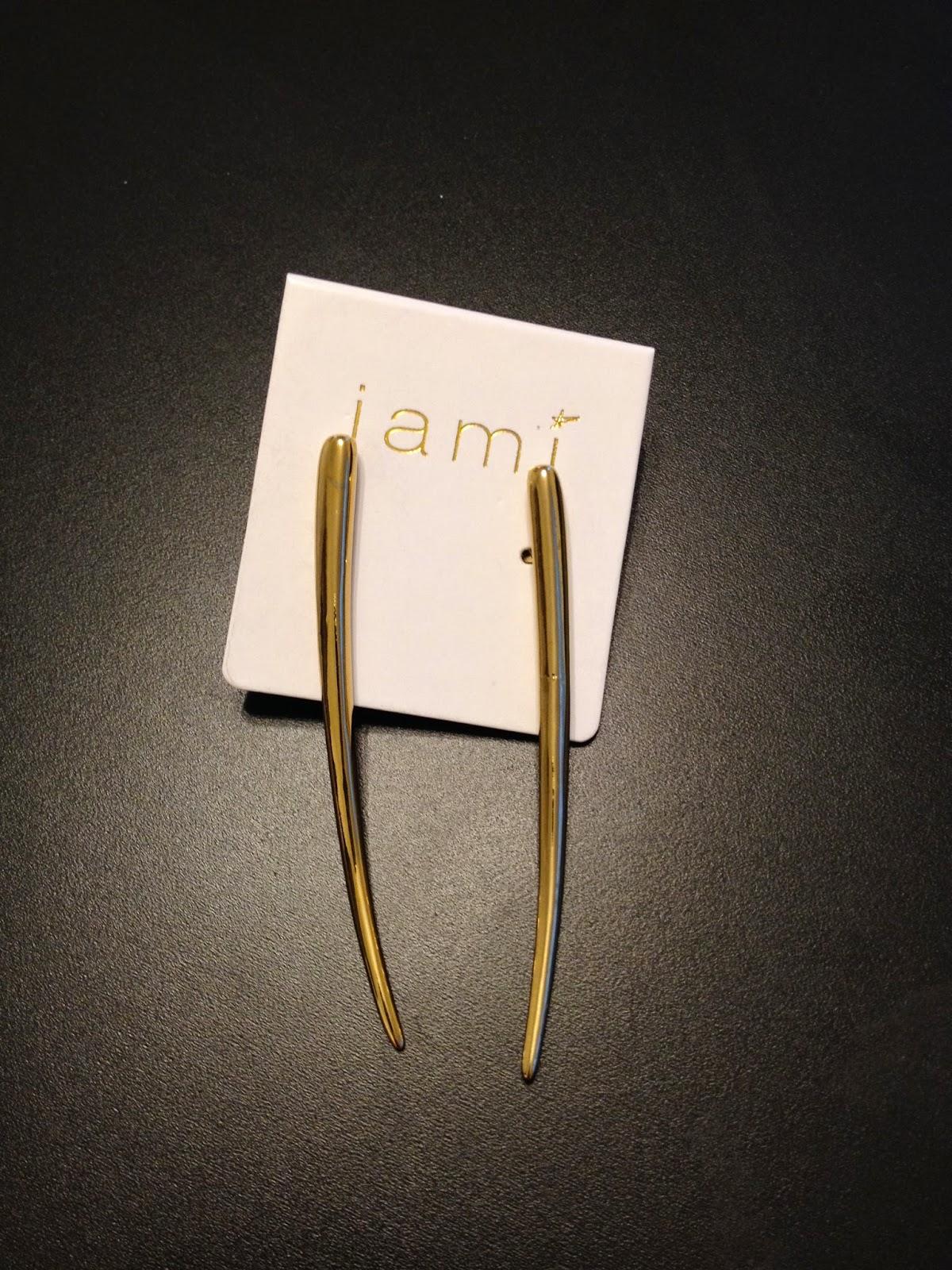 Shop Jami Jewelry