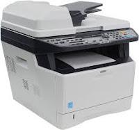download driver impressora kyocera ecosys m2035dn