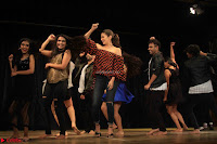 Alia Bhatt at Strut – The Dancemakers 21.JPG