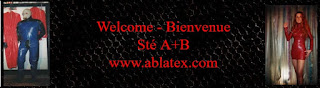 http://www.ablatex.com/