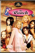 Watch The Ranch 2004 Online