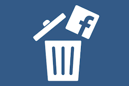 Remove Facebook Account Completely