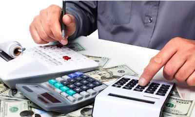 Pahami Apa Itu Pengertian Biaya dan Itung-Itunganya Dalam Berbisnis