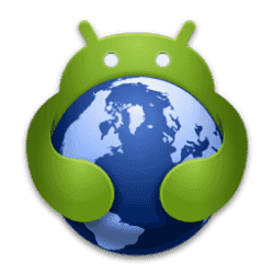 Tigervpns Free VPN and Proxy V6.2.9 APK