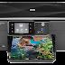 Télécharger Pilote HP Photosmart Premium C309g-M