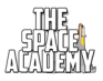 https://www.facebook.com/thespaceacademy/?hc_ref=SEARCH