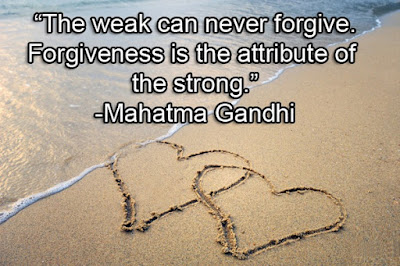 20 Best Forgiveness Quotes For Whatsapp And Facebook