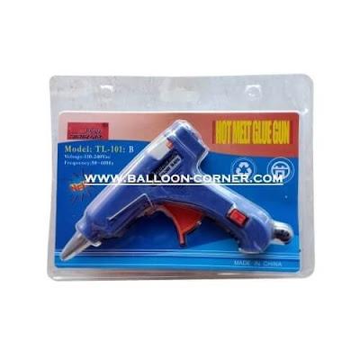 Glue Gun / Lem Tembak (MURAH)