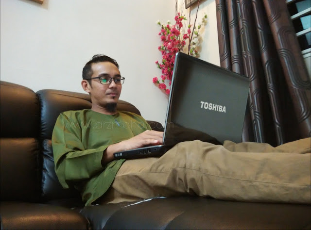 salam browser, pelayar web patuh syariah, browser elak iklan spam dan scam, browser ringan dan jimat data, mengapa remaja dan ibubpa perlu menggunakan salam browser, kelebihan salam browser,