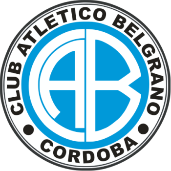 2019 2020 2021 Recent Complete List of Belgrano Roster 2018-2019 Players Name Jersey Shirt Numbers Squad - Position