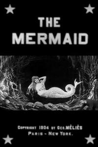 Watch The Mermaid Online Free in HD