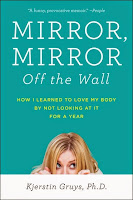 Resultado de imagem para mirror, mirror off the wall