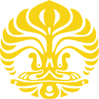 Daftar Universitas Terbaik di Indonesia 2016