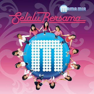 Various Artists - Selalu Bersama on iTunes