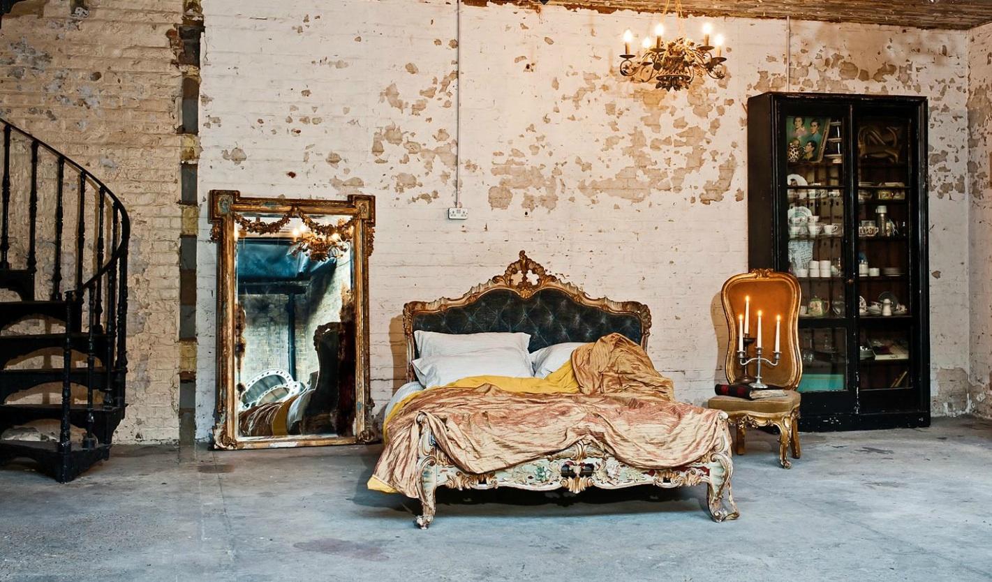 pitch 9 upper gardner st market brighton wabi sabi. Black Bedroom Furniture Sets. Home Design Ideas