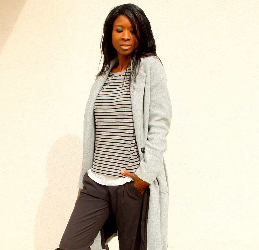 mariniere-casual-outfit
