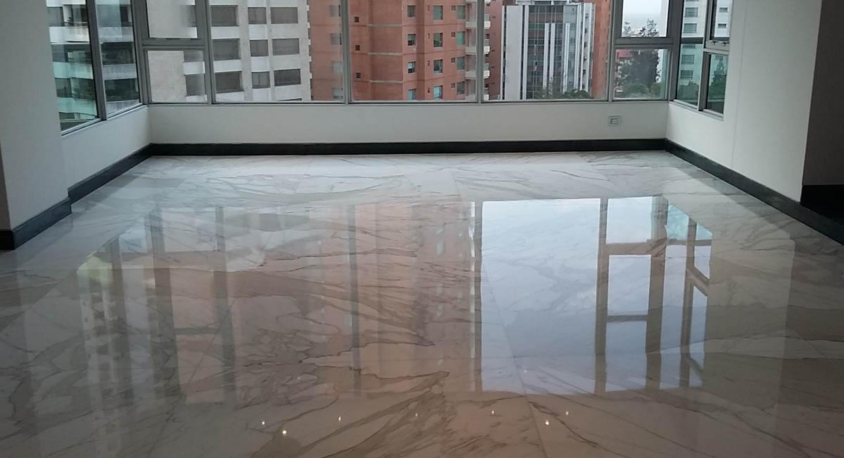 Pulido de pisos en argentina capital federal for Piso cemento pulido