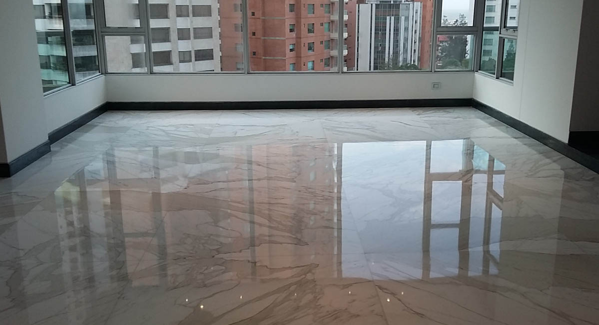Pulido de pisos en argentina capital federal for Como hacer un piso de cemento paso a paso