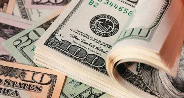أسعار الدولار اليوم الأربعاء فى مصر 19-7-2017 بالبنوك والسوق السوداء