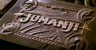 jumanji movie download in hindi filmywap com