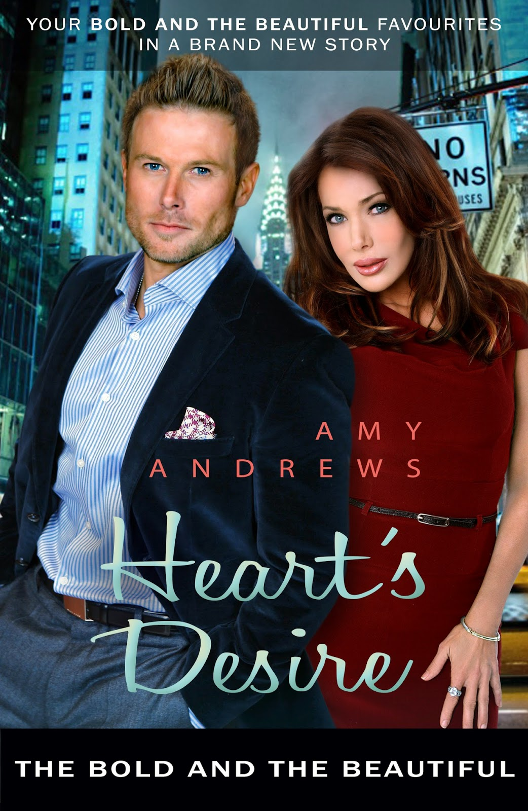 http://www.amazon.com/Hearts-Desire-The-Bold-Beautiful-ebook/dp/B00OSNKFX2/ref=pd_rhf_se_p_img_1