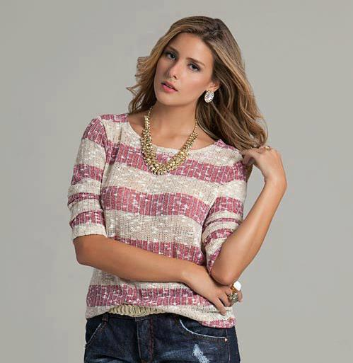 313d51092 Conheça Alguns Look´s da Loja Vitrine da Moda (Confirmada no Monte Alegre  Fashion Day 2013)