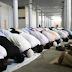 Ιμάμη για το τέμενος του Βοτανικού ψάχνει το υπουργείο Παιδείας
