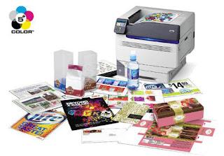 Download OKI Pro9431dn Driver Printer