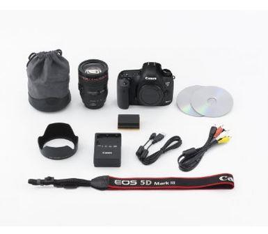 digital slr camera, canon cameras, canon digital cameras