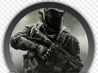 Call of Duty Infinite Warfare Download PC Gratis 2017