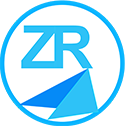 logo zlearn