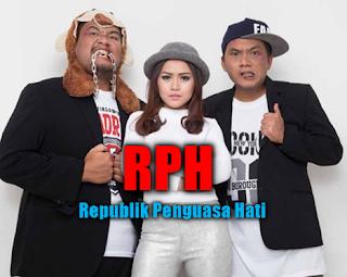 RPH, Dangdut, Hip hop dangdut, 2018,Kumpulan Lagu RPH Mp3 Full Rar Terbaru 2018 (Dangdut Hiphop Jawa Paling Top)