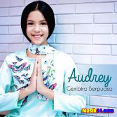 Download Lagu Audrey Terbaru
