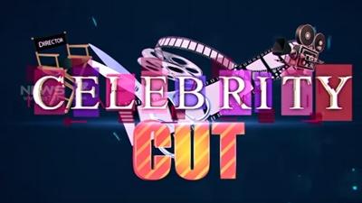 Celebrity Cut 20-05-2018 News 7 Tamil
