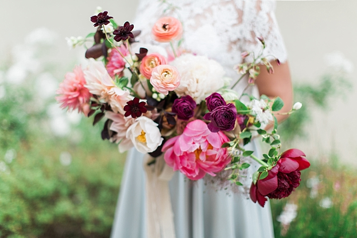 Spring wedding ideas at the inn at rancho santa fe southern the creative process for this wedding inspiration was an evolution of ideas that was shaped as we went along and the result was a fun marriage of two junglespirit Image collections