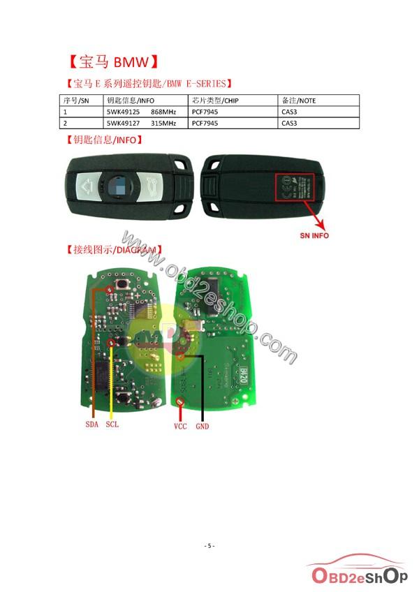 jmd-handy-baby-ii-remote-unlock-wiring-diagram-4