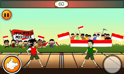 Game Kemerdekaan Indonesia Apk Mod Android 2