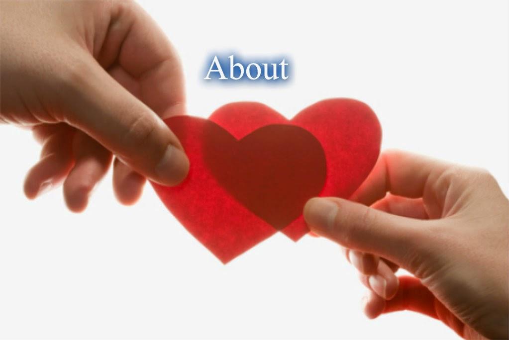 35 Kata Mutiara Cinta Pilihan Terbaru