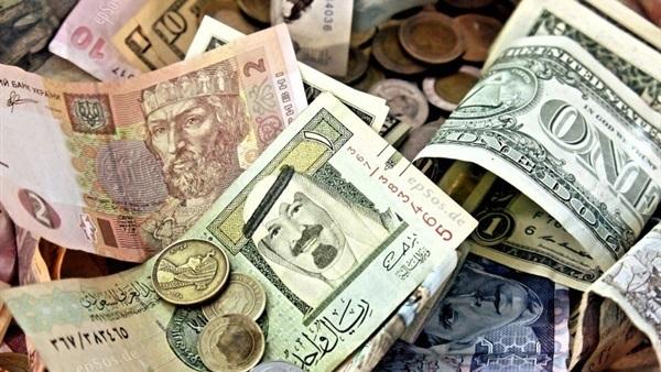 سعر الدولار مقابل الريال اليمني في المحلات اليوم الثلاثاء