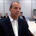 Juiz Sérgio Moro condena ex-governador Sérgio Cabral a 14 anos e 2 meses de prisão